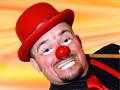 Le clown Pepito